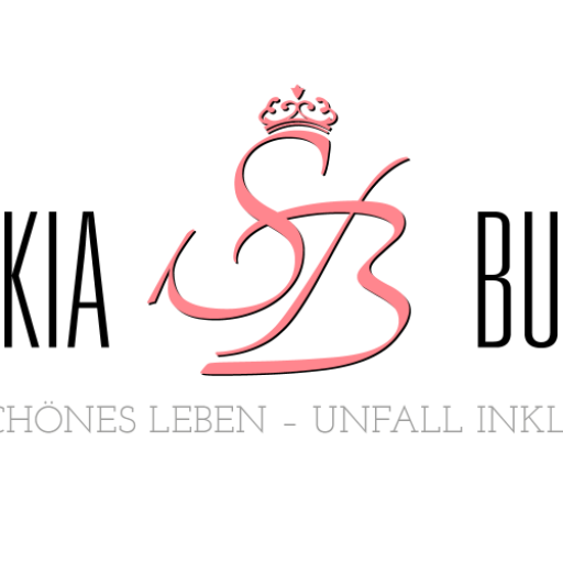 cropped-SB1d-Logo-19.4.-1-e1492618302170-1.png