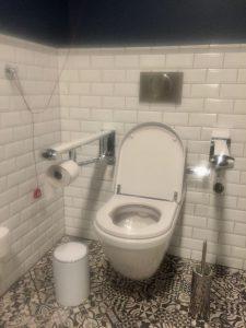 eine-nett-ausgestattete-toilette-auch-für-leute-im-rollstuhl