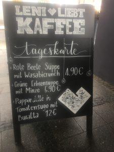 Tageskarte-von-leni-liebt-kaffee