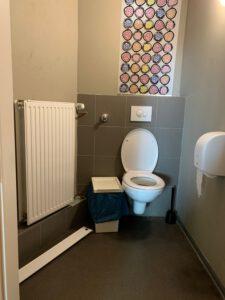 das-wc-des bismarck