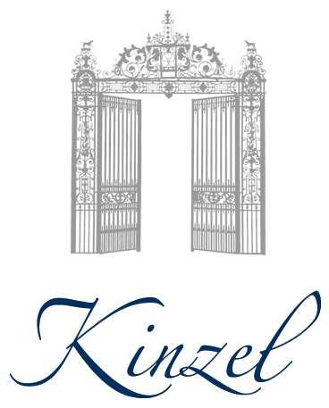 Kknzel_logo Orginal – JPG (1)